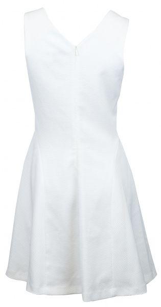 Платье женские Armani Exchange модель QZ433 отзывы, 2017