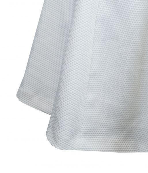 Платье женские Armani Exchange модель QZ433 цена, 2017