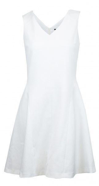 Купить Платье женские модель QZ433, Armani Exchange, Белый