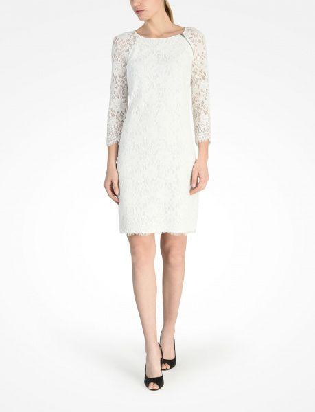 Платье для женщин Armani Exchange QZ435 цена одежды, 2017