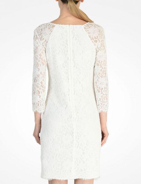 Платье для женщин Armani Exchange QZ435 размерная сетка одежды, 2017