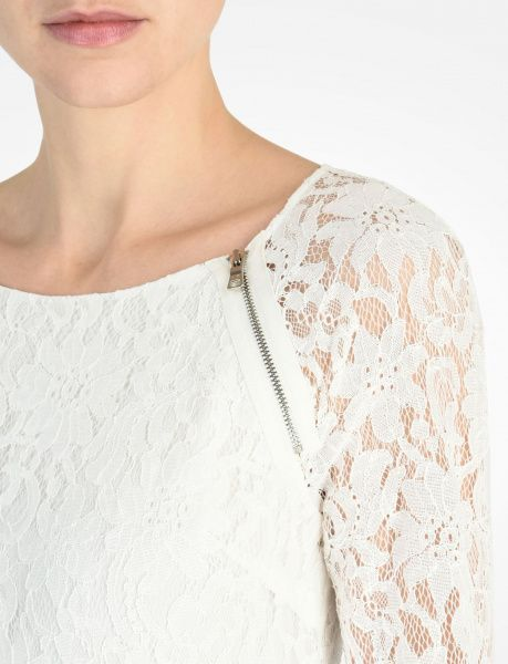 Платье для женщин Armani Exchange QZ435 продажа, 2017