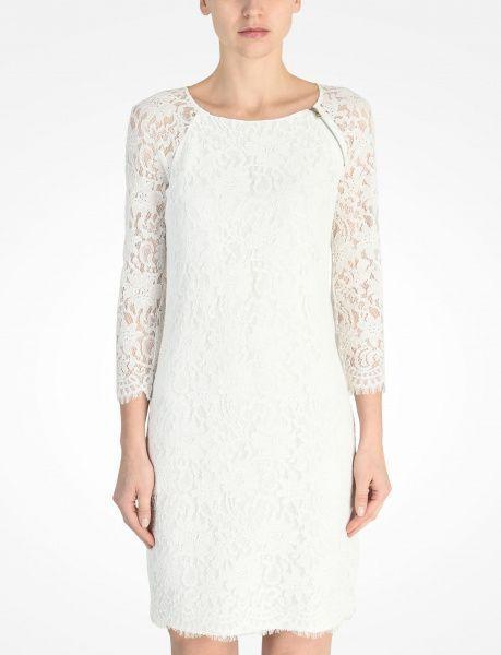 Платье для женщин Armani Exchange QZ435 примерка, 2017
