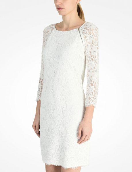 Платье для женщин Armani Exchange QZ435 фото, купить, 2017