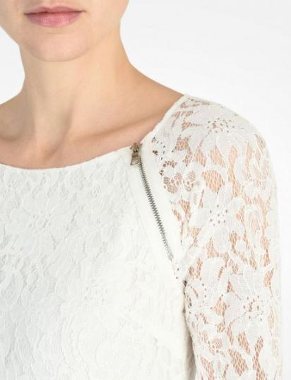 Armani Exchange Сукня жіночі модель 3YYA45-YNN8Z-0111 придбати, 2017