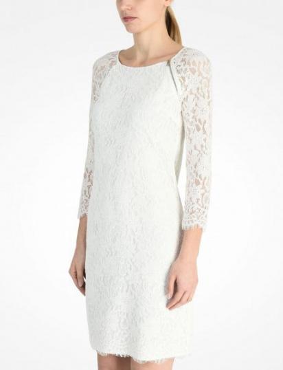 Armani Exchange Сукня жіночі модель 3YYA45-YNN8Z-0111 ціна, 2017