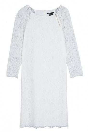 Armani Exchange Сукня жіночі модель 3YYA45-YNN8Z-0111 купити, 2017