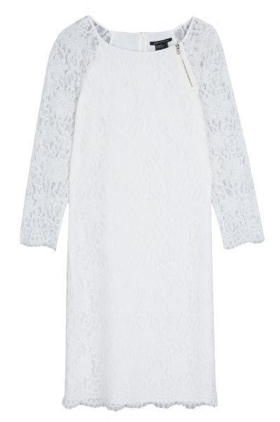 Купить Платье женские модель QZ435, Armani Exchange, Белый