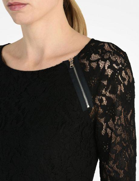 Платье женские Armani Exchange модель QZ436 приобрести, 2017