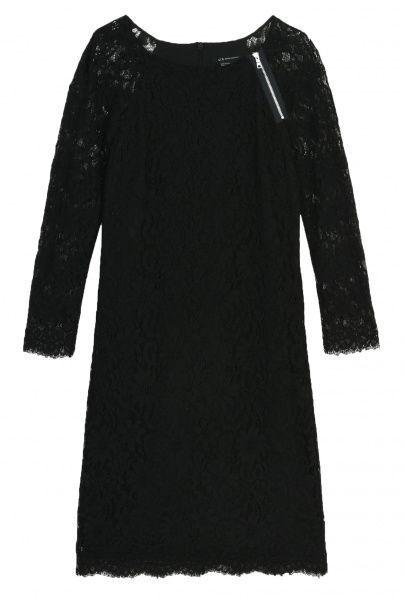 Платье женские Armani Exchange модель QZ436 отзывы, 2017
