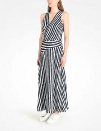 Armani Exchange Сукня жіночі модель 3YYA46-YNR6Z-2248 придбати, 2017