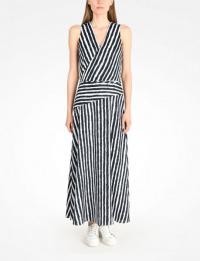 Armani Exchange Сукня жіночі модель 3YYA46-YNR6Z-2248 , 2017