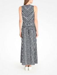 Armani Exchange Сукня жіночі модель 3YYA46-YNR6Z-2248 ціна, 2017