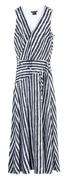 Armani Exchange Сукня жіночі модель 3YYA46-YNR6Z-2248 купити, 2017