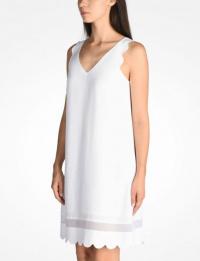 Armani Exchange Сукня жіночі модель 3YYA52-YNH9Z-1100 придбати, 2017