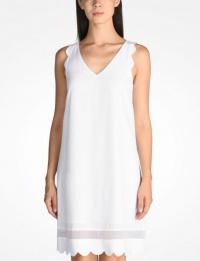 Armani Exchange Сукня жіночі модель 3YYA52-YNH9Z-1100 , 2017