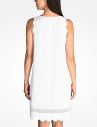 Armani Exchange Сукня жіночі модель 3YYA52-YNH9Z-1100 ціна, 2017