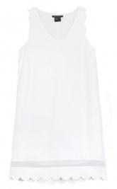 Armani Exchange Сукня жіночі модель 3YYA52-YNH9Z-1100 купити, 2017
