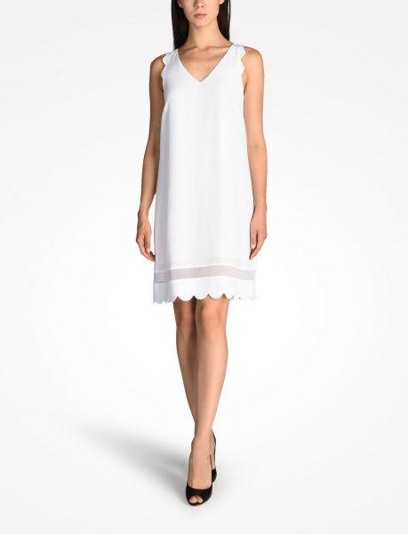 Armani Exchange Платье женские модель QZ438 купить, 2017