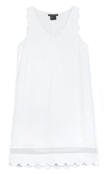 Armani Exchange Платье женские модель QZ438 , 2017