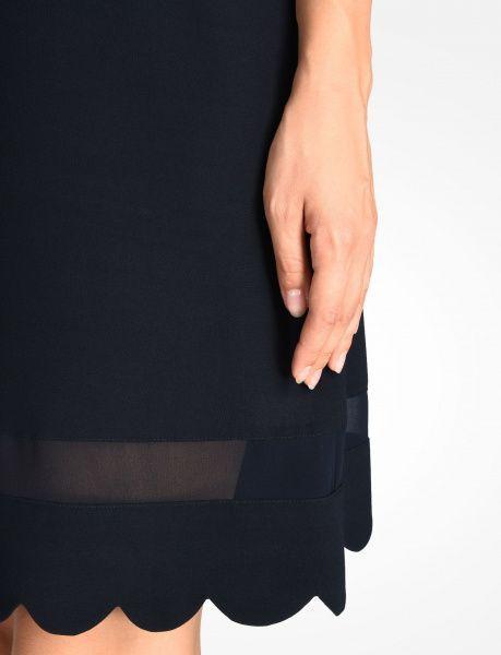 Платье для женщин Armani Exchange QZ439 продажа, 2017