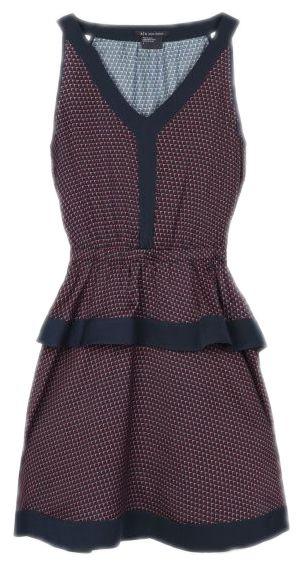 Купить Платье женские модель QZ444, Armani Exchange, Многоцветный