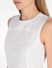 Armani Exchange Сукня жіночі модель 3YYA62-YNQ3Z-1100 , 2017