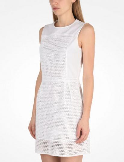 Armani Exchange Сукня жіночі модель 3YYA62-YNQ3Z-1100 придбати, 2017