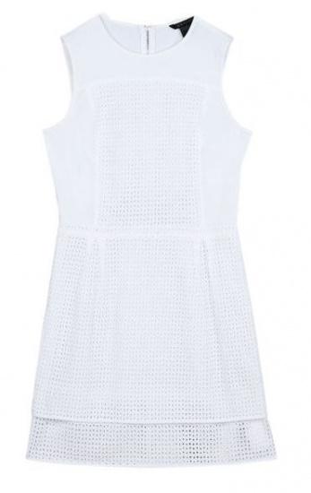 Armani Exchange Сукня жіночі модель 3YYA62-YNQ3Z-1100 купити, 2017