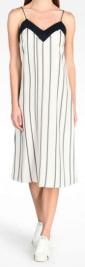 Armani Exchange Сукня жіночі модель 3YYA63-YNM2Z-2180 , 2017