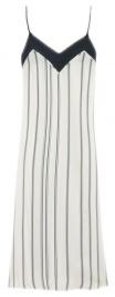 Armani Exchange Сукня жіночі модель 3YYA63-YNM2Z-2180 купити, 2017