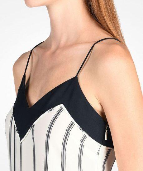Платье для женщин Armani Exchange QZ447 продажа, 2017