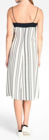 Armani Exchange Сукня жіночі модель 3YYA63-YNM2Z-2180 придбати, 2017