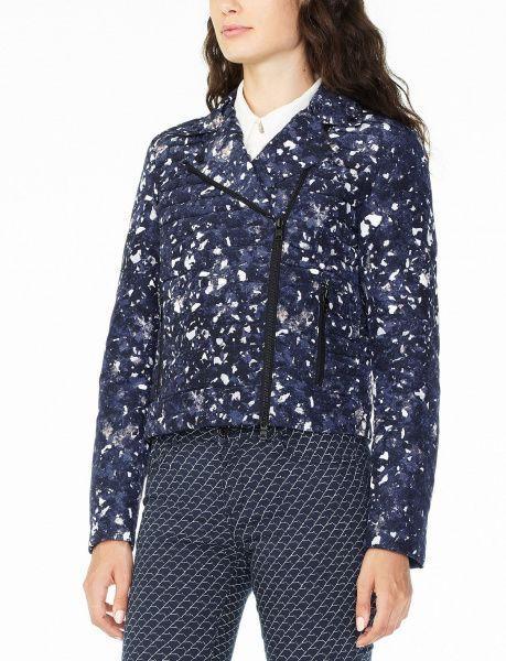Куртка пуховая  Armani Exchange модель QZ45 цена, 2017