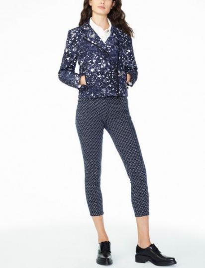 Armani Exchange Куртка пухова жіночі модель 6XYB01-YNC6Z-2904 характеристики, 2017
