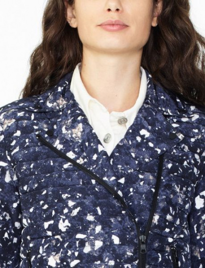 Armani Exchange Куртка пухова жіночі модель 6XYB01-YNC6Z-2904 відгуки, 2017