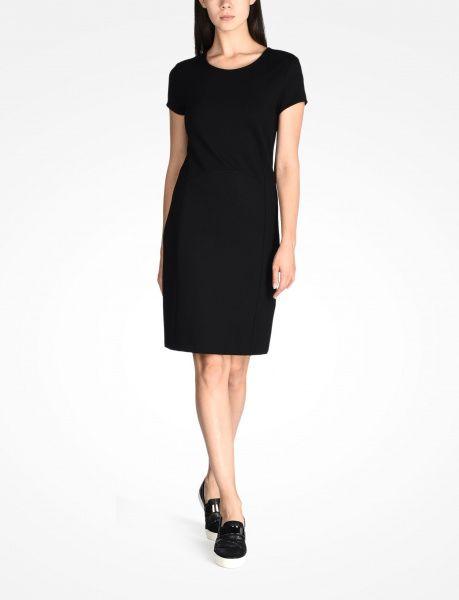 Платье для женщин Armani Exchange QZ455 цена одежды, 2017