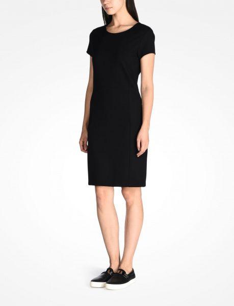 Платье для женщин Armani Exchange QZ455 размерная сетка одежды, 2017
