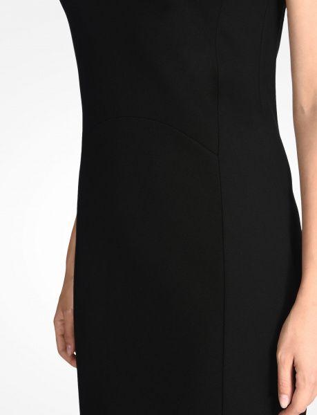 Платье женские Armani Exchange модель QZ455 приобрести, 2017
