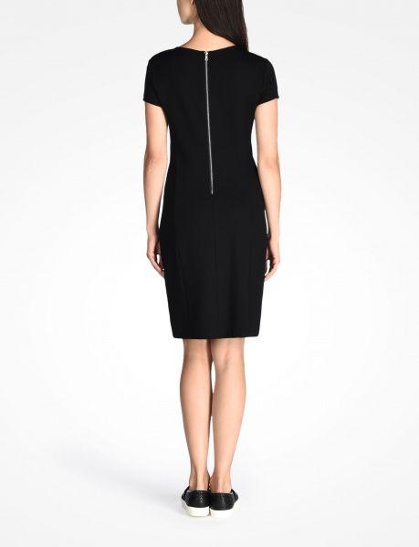 Платье для женщин Armani Exchange QZ455 фото, купить, 2017