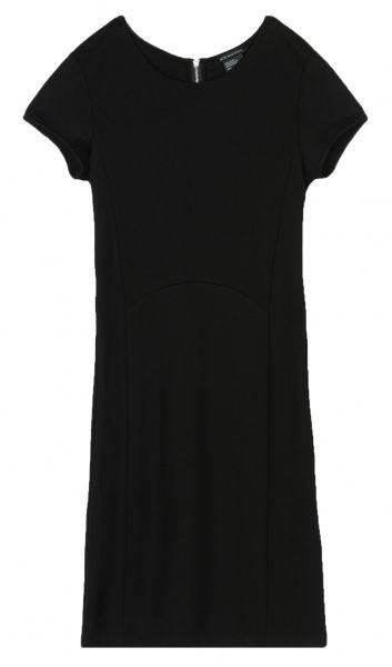 Платье для женщин Armani Exchange QZ455 брендовая одежда, 2017