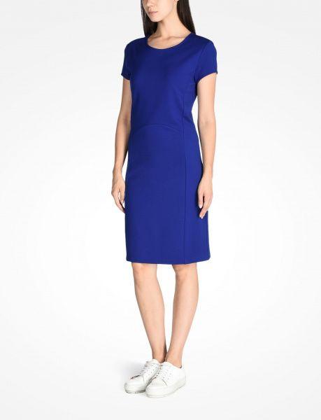 Платье женские Armani Exchange модель QZ456 цена, 2017
