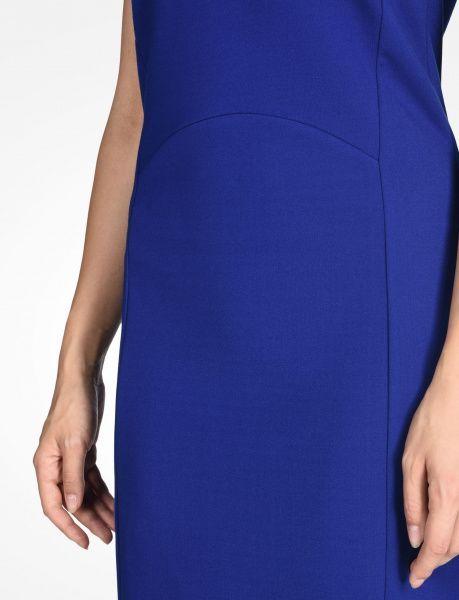 Платье женские Armani Exchange модель QZ456 приобрести, 2017