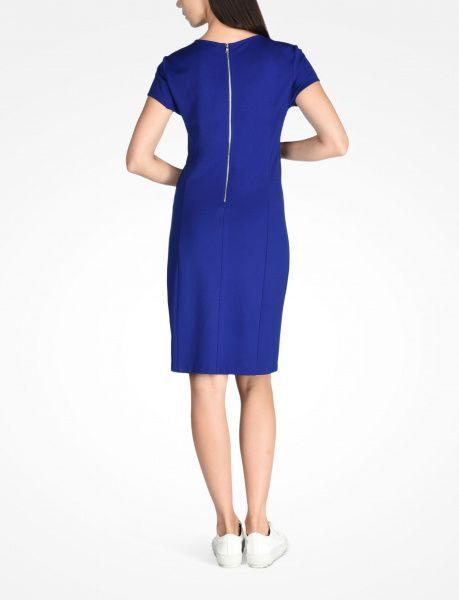 Платье женские Armani Exchange модель QZ456 , 2017