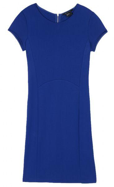 Платье женские Armani Exchange модель QZ456 отзывы, 2017