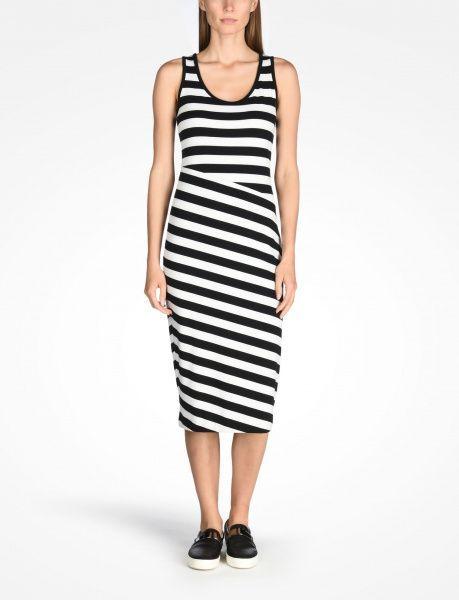 Платье для женщин Armani Exchange QZ457 примерка, 2017