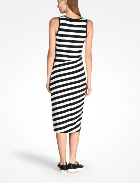 Платье для женщин Armani Exchange QZ457 фото, купить, 2017