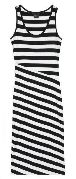 Платье для женщин Armani Exchange QZ457 брендовая одежда, 2017