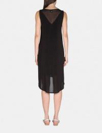 Armani Exchange Сукня жіночі модель 3YYA78-YJC1Z-1200 ціна, 2017