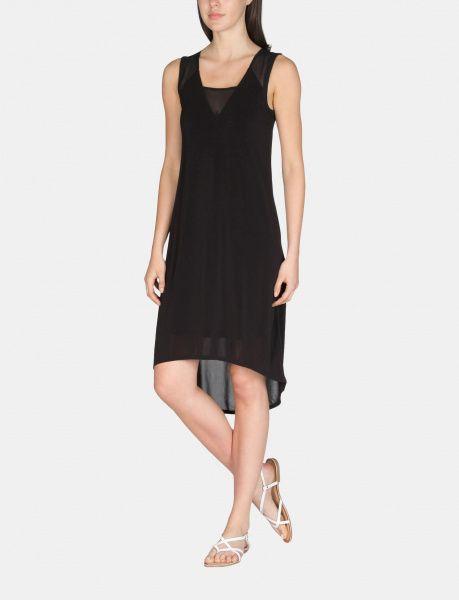 Armani Exchange Платье женские модель QZ458 отзывы, 2017